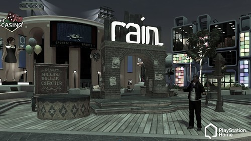 rain_1280x720