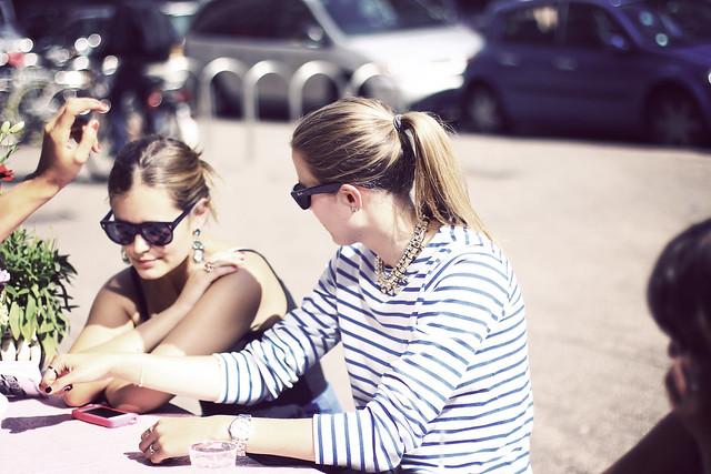 hunkemoller-rotterdam-event-mode-junkie