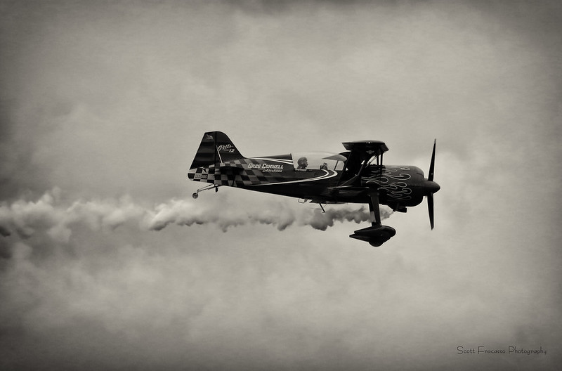 Leesburg VA Air Show 2013
