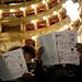 il Circolo dei lettori posted a photo:Domenica 29 settembre 2013, ore 18.00 / Teatro CarignanoLe scelte che esaudiscono desideri!A favore di Fondazione Paideiaconduce Matteo Caccia