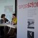 Sport féminin : vers la mise en place d'un cercle vertueux ?
