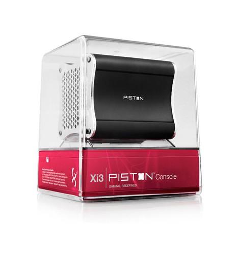 Xi3 Piston PC