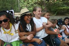 Jr#2 Summer Camp 2013-46