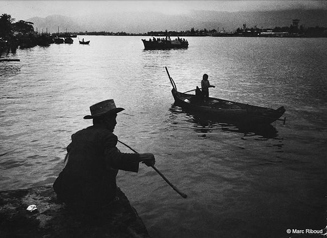Sud Vietnam, 1967