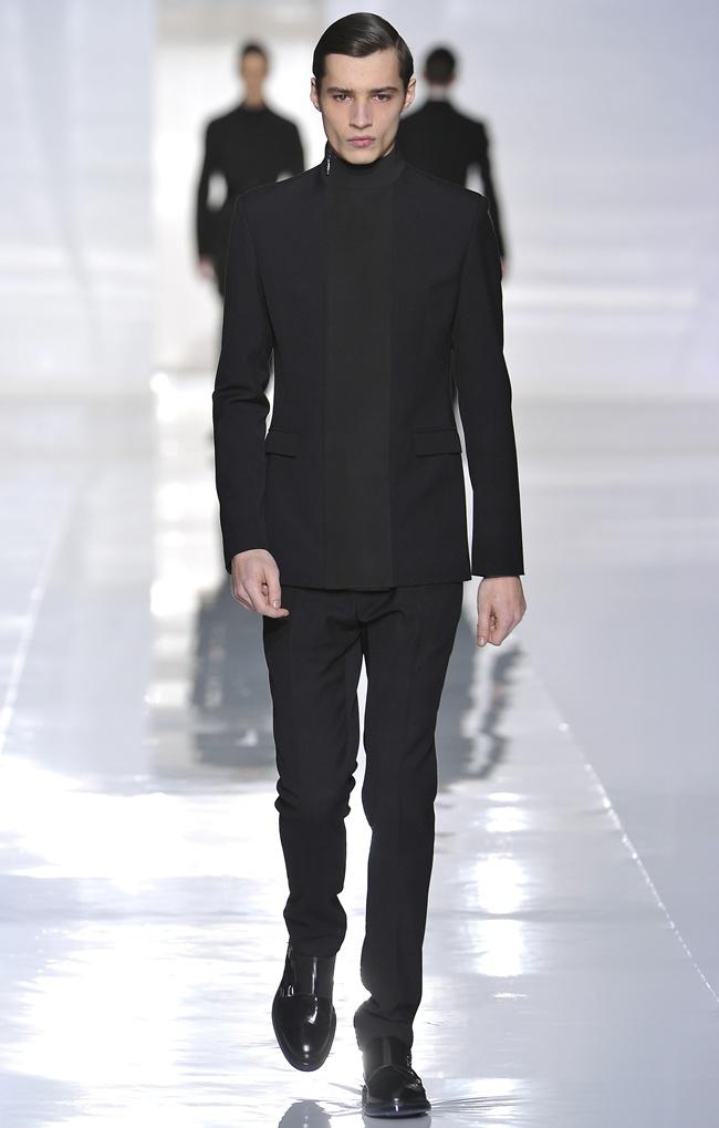 7 men_Dior_Homme_FW13-14_07