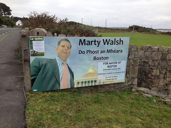 MartyWalsh