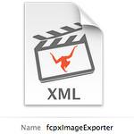 FCPXImageExporter