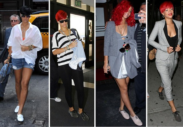 rihannaoxfordstyle-copy