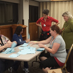 Des Peres Nurses Win First Collective Bargaining Pact