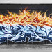 KEEP Fire and Ice by KEEPSIX <---