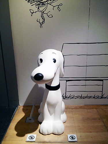 snoopy_exhibition2_3