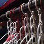 RAP1 Hanging