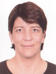 Saskia Hendrickx