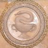 Bowl of Hygieia 711