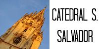 http://hojeconhecemos.blogspot.com.es/2013/01/do-catedral-de-san-salvador-oviedo.html