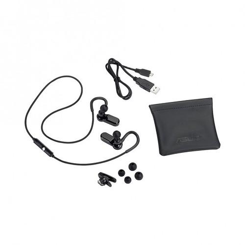 asus eb50n un casque micro bluetooth et nfc pour. Black Bedroom Furniture Sets. Home Design Ideas