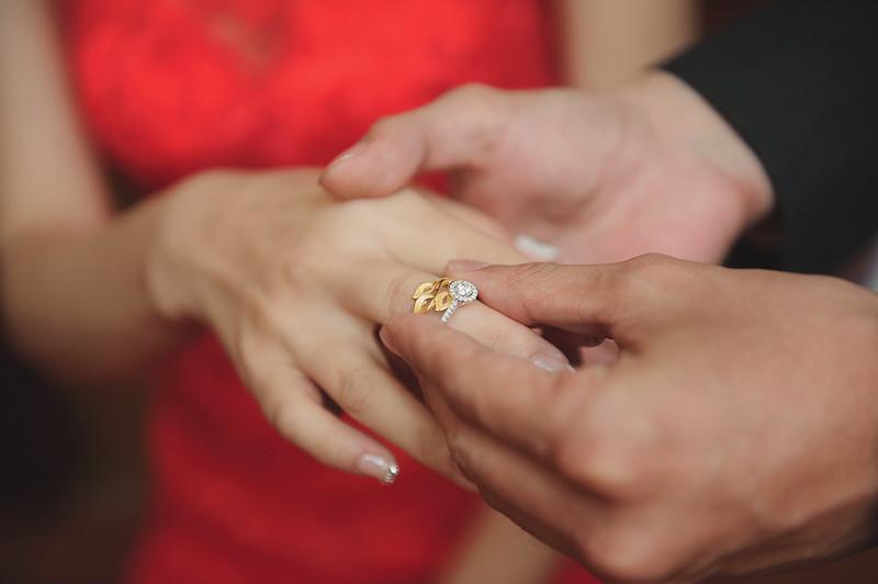 10922191115_bf98114265_b- 婚攝小寶,婚攝,婚禮攝影, 婚禮紀錄,寶寶寫真, 孕婦寫真,海外婚紗婚禮攝影, 自助婚紗, 婚紗攝影, 婚攝推薦, 婚紗攝影推薦, 孕婦寫真, 孕婦寫真推薦, 台北孕婦寫真, 宜蘭孕婦寫真, 台中孕婦寫真, 高雄孕婦寫真,台北自助婚紗, 宜蘭自助婚紗, 台中自助婚紗, 高雄自助, 海外自助婚紗, 台北婚攝, 孕婦寫真, 孕婦照, 台中婚禮紀錄, 婚攝小寶,婚攝,婚禮攝影, 婚禮紀錄,寶寶寫真, 孕婦寫真,海外婚紗婚禮攝影, 自助婚紗, 婚紗攝影, 婚攝推薦, 婚紗攝影推薦, 孕婦寫真, 孕婦寫真推薦, 台北孕婦寫真, 宜蘭孕婦寫真, 台中孕婦寫真, 高雄孕婦寫真,台北自助婚紗, 宜蘭自助婚紗, 台中自助婚紗, 高雄自助, 海外自助婚紗, 台北婚攝, 孕婦寫真, 孕婦照, 台中婚禮紀錄, 婚攝小寶,婚攝,婚禮攝影, 婚禮紀錄,寶寶寫真, 孕婦寫真,海外婚紗婚禮攝影, 自助婚紗, 婚紗攝影, 婚攝推薦, 婚紗攝影推薦, 孕婦寫真, 孕婦寫真推薦, 台北孕婦寫真, 宜蘭孕婦寫真, 台中孕婦寫真, 高雄孕婦寫真,台北自助婚紗, 宜蘭自助婚紗, 台中自助婚紗, 高雄自助, 海外自助婚紗, 台北婚攝, 孕婦寫真, 孕婦照, 台中婚禮紀錄,, 海外婚禮攝影, 海島婚禮, 峇里島婚攝, 寒舍艾美婚攝, 東方文華婚攝, 君悅酒店婚攝, 萬豪酒店婚攝, 君品酒店婚攝, 翡麗詩莊園婚攝, 翰品婚攝, 顏氏牧場婚攝, 晶華酒店婚攝, 林酒店婚攝, 君品婚攝, 君悅婚攝, 翡麗詩婚禮攝影, 翡麗詩婚禮攝影, 文華東方婚攝