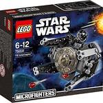 LEGO Star Wars 75031