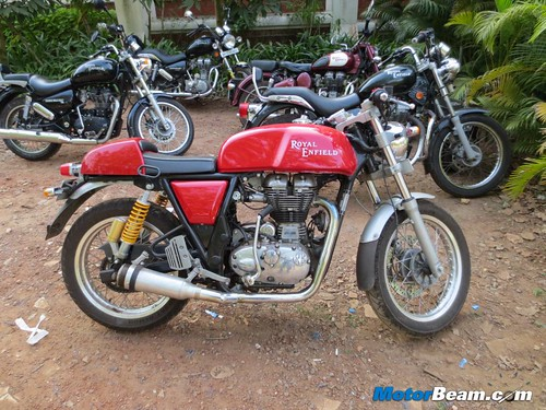Royal-Enfield-Continental-GT-36