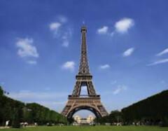 MOSAIC France