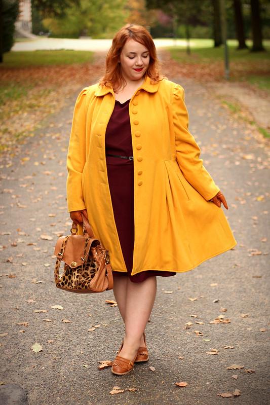 Aux couleurs d'automne 2