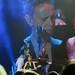 Depeche Mode Ziggo Dome mashup item