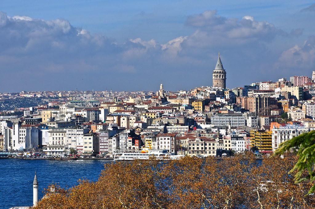 ESTAMBUL ( Diciembre -2012) 189