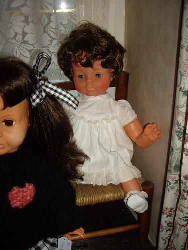 Les poupées de ma maison  11367931764_b89af4550b
