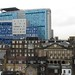 Small photo of Royal London hospital