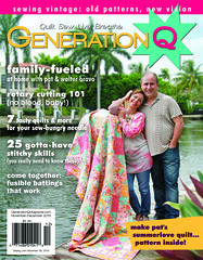 Generation Q Nov/Dec 2013