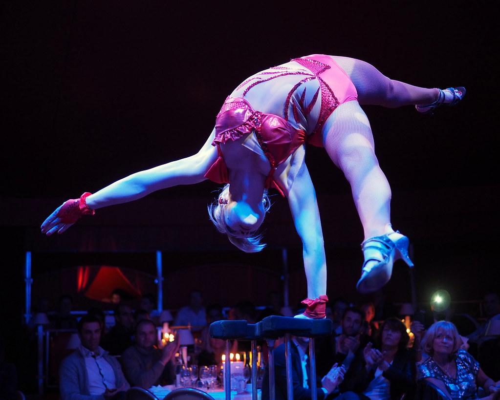 Cirque Imagine - C'est beau 11465054264_c9cdfd6f00_b