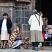 Christmas 2013 - Cusco, Peru - 067