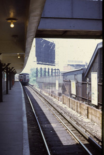 19670629 02 MBTA Cambridge-Dorchester Savin Hill station-2