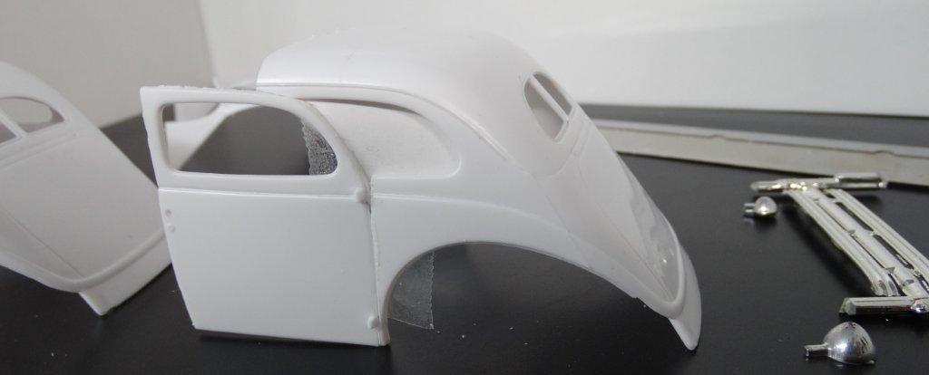 35-Desoto-Airflow-Town-Car-(11) 37 Ford Sedan-Kits-Tenex-S… | Flickr