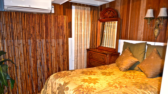 Stock Island, Key West, Florida -  house rental - three bedrooms