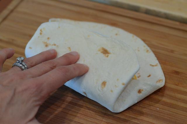 Cheesy Bean and Rice Burritos-022.jpg