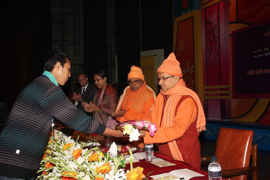 essay on 150th birth anniversary of swami vivekananda in bengali 150th birth anniversary of swami vivekananda conluding programme various speakers audio cd.