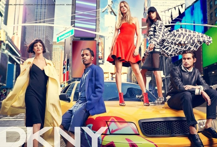 800x543xdkny-spring-2014-campaign-1.jpg.pagespeed.ic.HgamTjOU6o