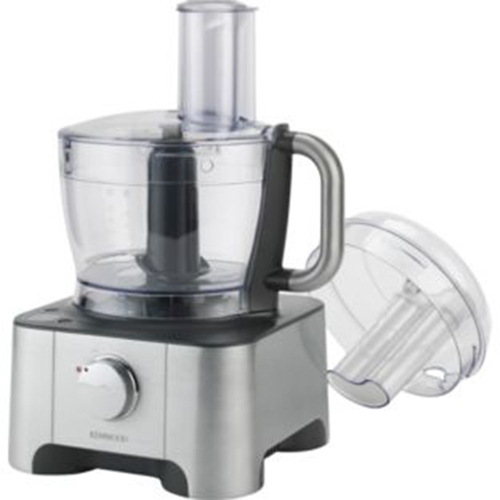 Snack review kenwood fp736 processor