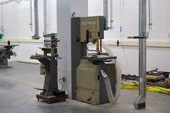 machine, milling, machine tool,