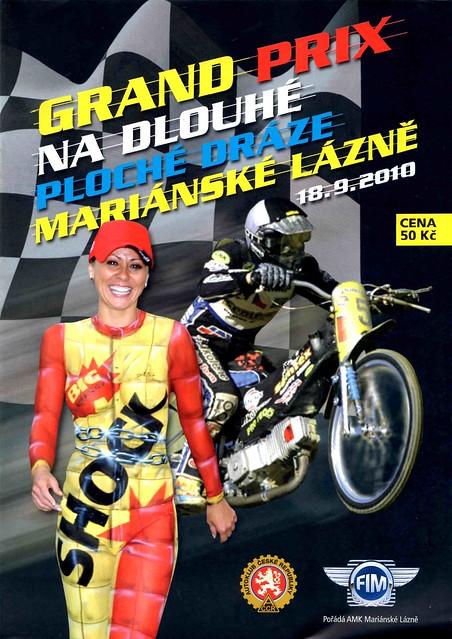 wlt 2010 g6