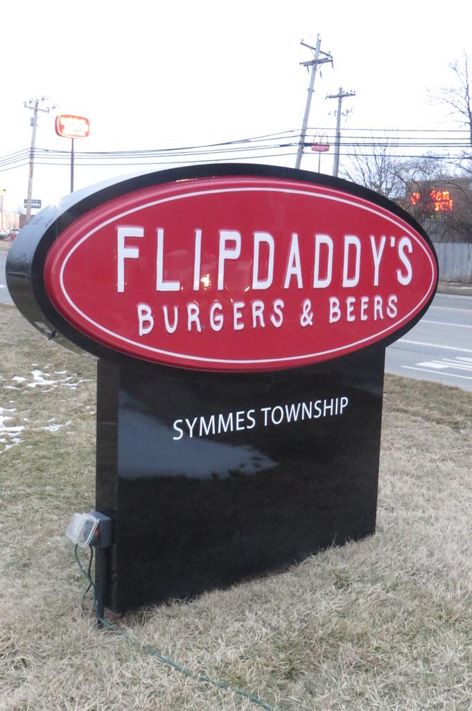 Flippdaddy's