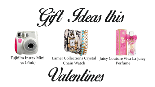 valentines gift ideas for women, valentines 2014