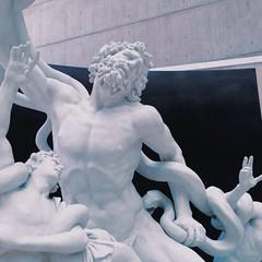 Tragedia Griega.