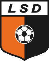 Escudo Liga Sanjosiana de Deportes