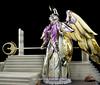 [Imagens] Saint Cloth Myth - Athena Kamui 12680145835_e8ef767fdd_t