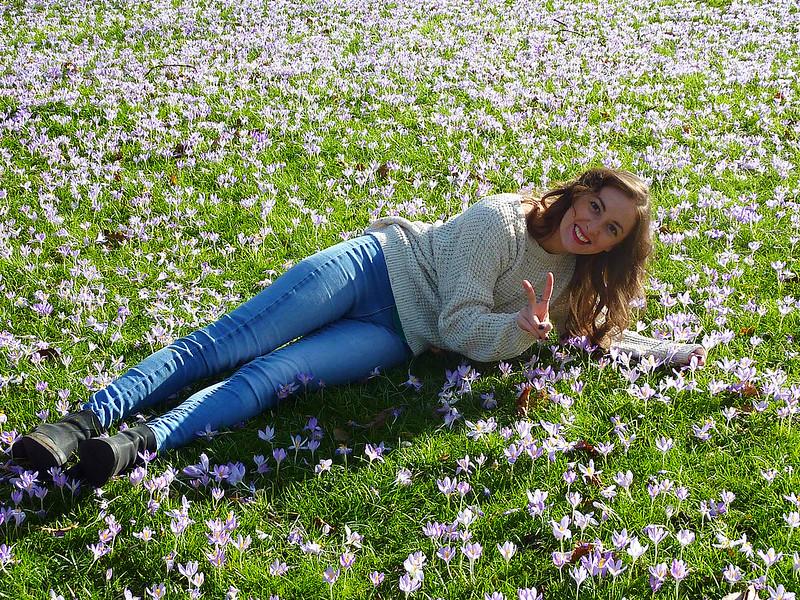 purple-flower-outtake