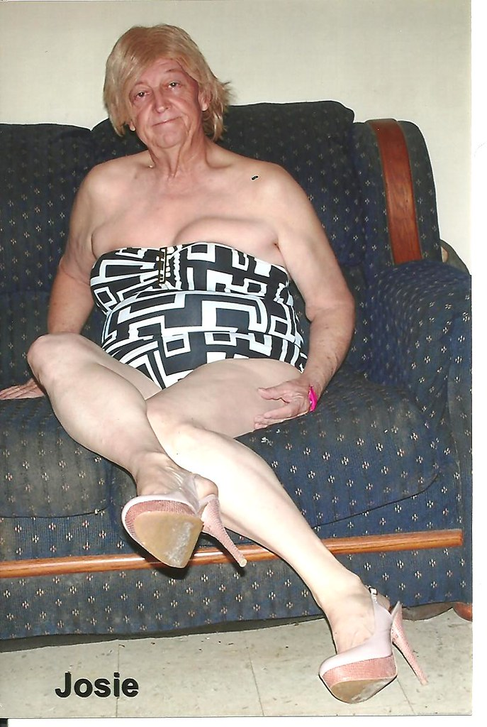 Best of 14 Inch Tranny