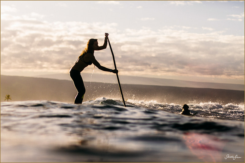 donica_shouse_SUP_salt_gypsy_bespoke_surf_leggings_004.jpg