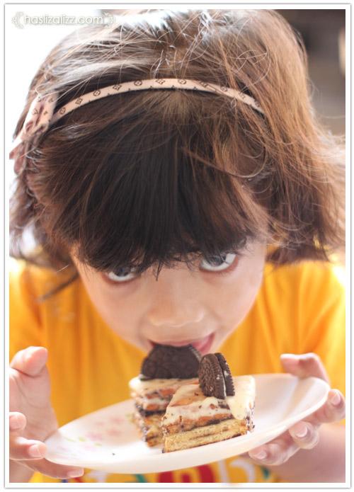 12896038294 b6226d053f o cheese cake biskut yang sedap |  resepi cheesecake biskut yang mudah dan sedap